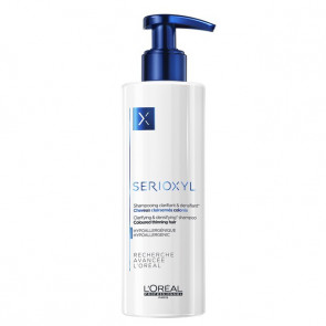 L'Oréal Pro Serioxyl shampoo per capelli colorati 250 ml