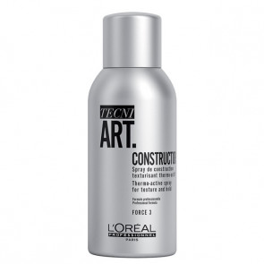 L'Oréal Pro Tecni Art styling spray Constructor 150 ml