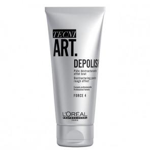 L'Oréal Pro Tecni Art styling crema Depolish 100 ml