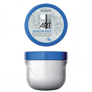 L'Oreal Pro Tecni Art pasta Deviation Paste 100 ml