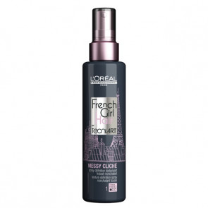 L'Oréal Pro Tecni Art French Girl Hair spray Messy cliché 150 ml*