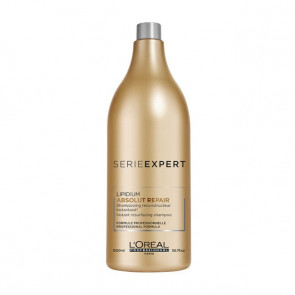L'Oréal Pro New Série Expert shampoo Absolut repair lipidium 1500 ml