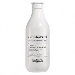 L'Oréal Pro New Série Expert shampoo Density advanced 300 ml