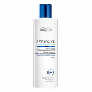 L'Oréal Pro Serioxyl balsamo per capelli naturali 250 ml