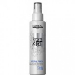 L'Oréal Pro Tecni Art styling spray Natural finish 150 ml*