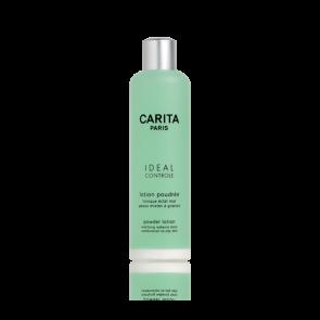 Carita Lotion poudrée 200 ml