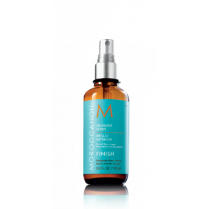 Moroccanoil styling spray lucidante Glimmer shine 100 ml