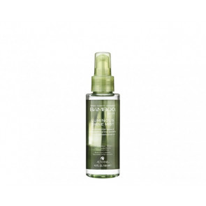 Alterna Bamboo shine styling luminous shine mist 100 ml*