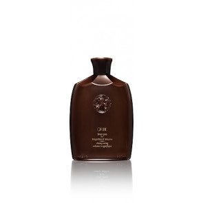 Oribe for magnificent volume shampoo 250 ml