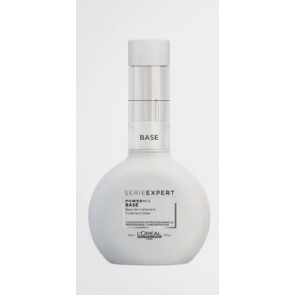 L'Oréal Pro New Série Expert Powermix base 150 ml
