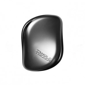 Tangle Teezer spazzola Compact styler men's groomer