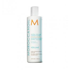 Moroccanoil Balsamo extra volume 250 ml