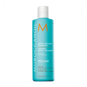 Moroccanoil Shampoo extra volume 250 ml