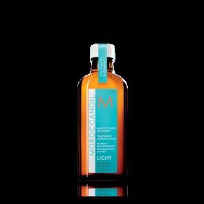 Moroccanoil trattamento in olio light 100 ml