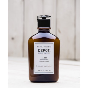 Depot n° 201 - Refreshing conditioner 250 ml