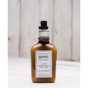 Depot n° 202 - Complete leave-in conditioner 100 ml