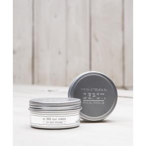 Depot n° 302 - Clay pomade 75 ml