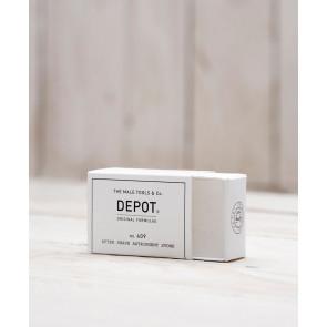 Depot n° 409 - After shave astringent stone 90 gr
