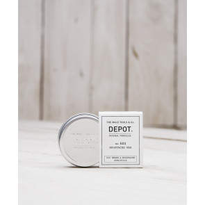 Depot n° 503 - Moustache wax 30 ml