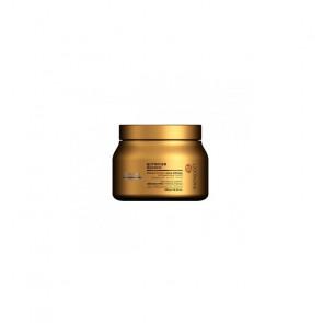 L'Oréal Pro Série Expert maschera Nutrifier 500 ml *