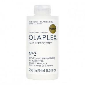 Olaplex n 3 hair perfector 250 ml