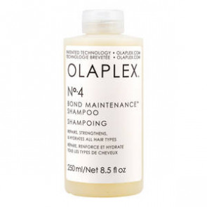 Olaplex n 4 bond maintenance shampoo 250 ml