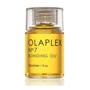 Olaplex n 7 bonding oil 30 ml
