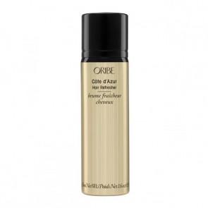 Oribe Cote d'azur spray profumato per capelli 80 ml