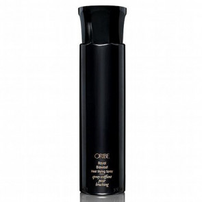 Oribe styling spray termoattivo Royal blowout heat styling 175 ml