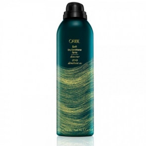 Oribe styling spray Soft dry conditioner 235 ml*