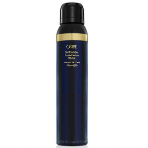 Oribe styling mousse Surfcomber tousled texture 175 ml