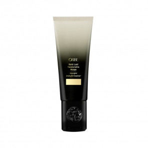 Oribe Gold lust maschera transformative masque 150 ml