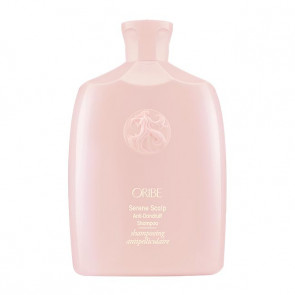 Shampoo anti-forfora purificante delicato Oribe 250 ml