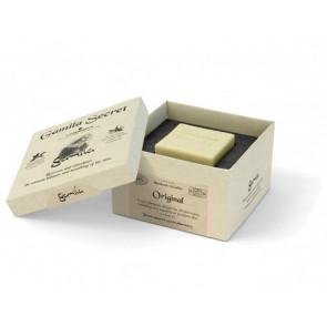 Gamila Secret sapone Original 115 gr