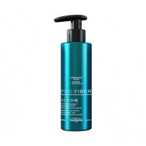 L'Oréal Pro Fiber Restore concentré réparateur 250 ml