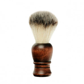 Pennello da barba Depot Shaving Brush 730