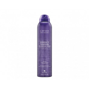 Alterna Caviar spray perfect texture finishing 184 gr