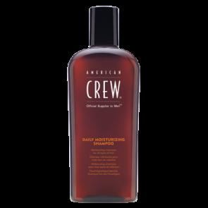 American Crew shampoo Classic Daily Moisturizing 250 ml