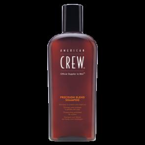 American Crew shampoo Precision Blend 250 ml