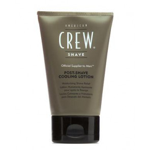 American Crew Shave lozione dopobarba Post shave cool lotion 125 ml
