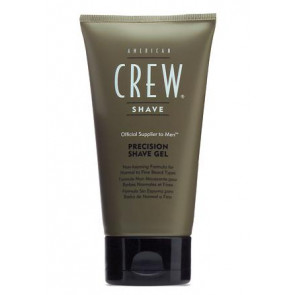 Precision Shave Gel 150 ml