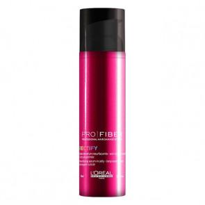 L'Oréal Pro Fiber siero Rectify gelée de sérum resurfaçante 75 ml*