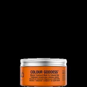 Tigi Bed Head colour goddess miracle mask 200 ml