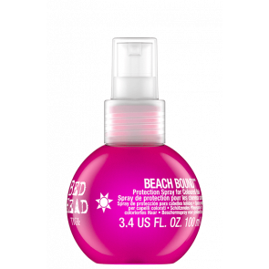 Tigi Bed Head totally beachin' spray protettivo beach bound 100 ml