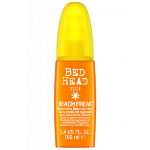 Tigi Bed Head totally beachin' spray districante beach freak 100 ml