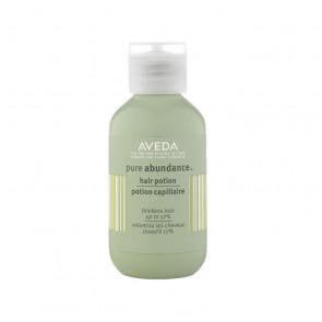 Aveda Pure abundance polvere testurizzante hair potion 20 gr