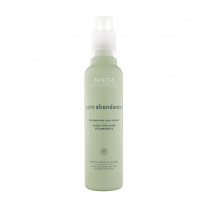Aveda Pure abundance styling lacca volumizing hair spray 200 ml