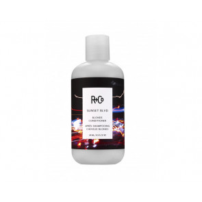 R+Co. Sunset blvd balsamo blonde conditioner 241 ml