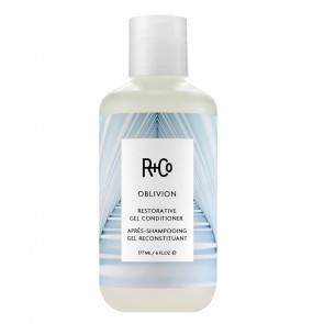 Oblivion restorative gel conditioner 177 ml