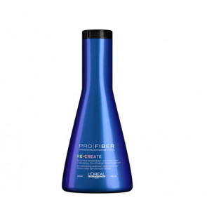 L'Oréal Pro Fiber balsamo Re-create conditioner 200 ml